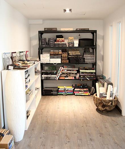 Simply Design Interiors
